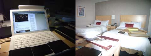 blog06102006.jpg