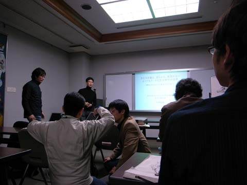 blog10122101.jpg