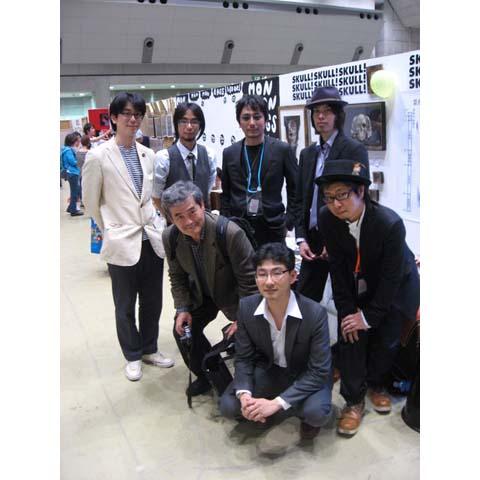 blog11051701.jpg
