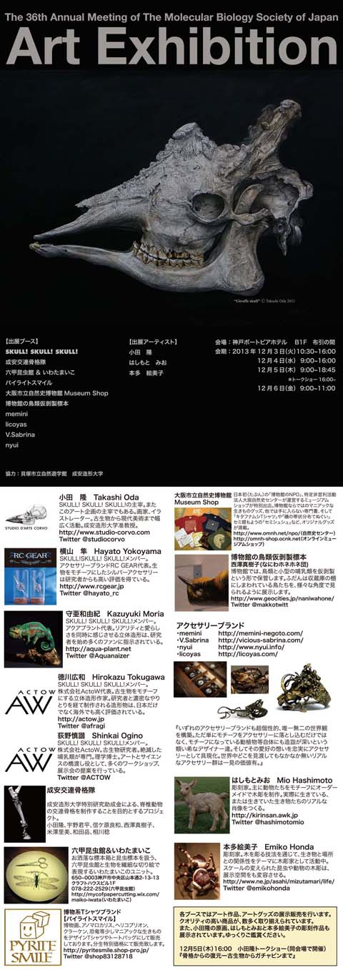 blog13113002.jpg